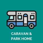 Caravan & Park Home