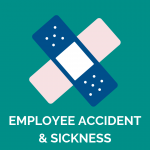 Employee Accident & Sickness