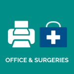 Office & Surgeries