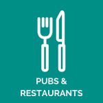 Pubs & Resturants